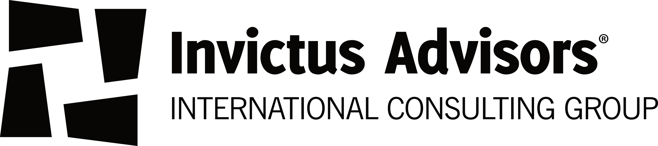 San Diego's Best Accountant – Invictus Advisors